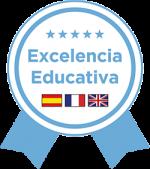 excelencia-educativa